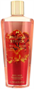 victoria-s-secret-passion-struck-fuji-apple-vanilla-orchids9-png