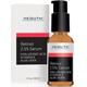 Yeouth Retinol 2.5% Serum With Hyaluronic Acid Vitamin E Aloe Vera