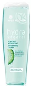 Yves Rocher Hydra Végétal Hidratáló Tonik