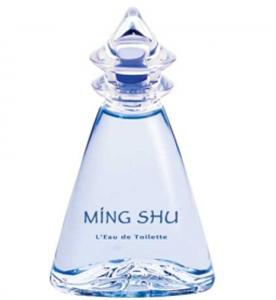 Yves Rocher Ming Shu Fleur De L'aube