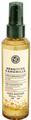 Yves Rocher Sensitive Camomille Sminklemosó Olaj Érzékeny Bőrre