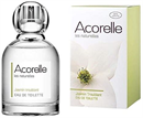 acorelle-jasmine-troublant-edts9-png