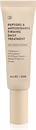 allies-of-skin-peptides-antioxidants-borfeszesito-koncentratums9-png
