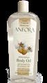 Anfora Almendras Body Oil