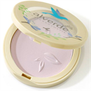 alverde-beautiful-birds-and-bees-anti-shine-powder1s9-png