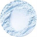 annabelle-minerals-asvanyi-szemhejpuder1s-jpg