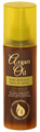 Argan Oil Heat Defense Leave in Spray