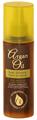 Argan Oil Heat Defense Leave in Spray