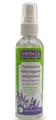 Aromax Pantenolos Bőrnyugtató Testpermet