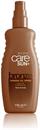 avon-care-sun-napbarnitott-borszint-elenkito-olajspray-e-vitaminnal-es-kokuszolajjals9-png