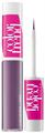 Avon Color Trend Folyékony Szemhéjtus
