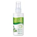 Avon Foot Works Lime és Menta Frissítő Lábspray