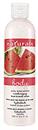 avon-naturals-gorogdinnye-testapolo1-gif