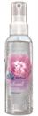Avon Naturals Orchidea és Áfonya Testpermet