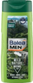 Balea Men Wild Nature Tusfürdő