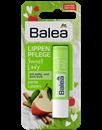 balea-sweet-lady-ajakapolo-png