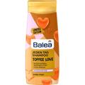 Balea Jeden Tag Toffee Love Sampon