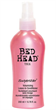 Tigi Bed Head Superstar Leave-In Conditioner