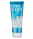 bed-head-urban-antidotes-re-covery-kondicionalo-png