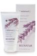 Belnatur Essential Sedamask Komfort Maske
