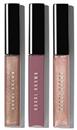 bobbi-brown-lip-gloss-trio-png