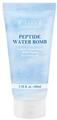 Bonajour Peptide Water Bomb