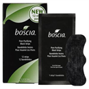 boscia-pore-purifying-black-stripss-jpg