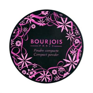 Bourjois Kompakt Púder