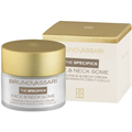 Bruno Vassari The Specifics Firming Face & Neck Cream