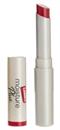 Carmex Moisture Plus SPF15 Hydrating Lip Balm