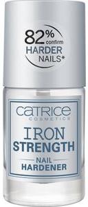 Catrice Iron Strength Körömerősítő