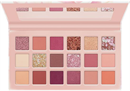 catrice-nude-peony-pressed-pigment-palettes9-png