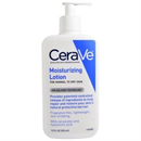cerave-moisturizing-lotions-jpg