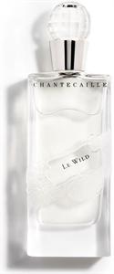 Chantecaille Le Wild EDP