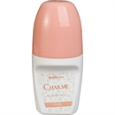 charme-classic-deo-roll-on1s-jpg