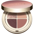 clarins-03-ombre-4-couleurss-jpg