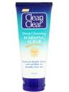 clean-clear-melegito-hatasu-borradir-jpg