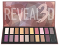 Coastal Scents Revealed 3 Paletta