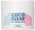 HelloBody Coco Clear Méregtelenítő Iszapmaszk