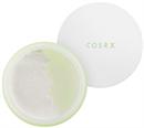 cosrx-sebum-centella-mineral-powder1s9-png