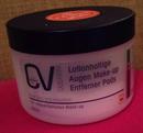 cv-lotionhaltige-augen-make-up-entferner-padss9-png
