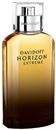 davidoff-horizon-extremes9-png