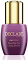 Declaré Eye Lifting Serum
