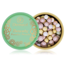 dermacol-beauty-powder-pearlss-jpg