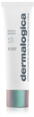 dermalogica-prisma-protect-spf-30s9-png
