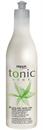 dikson-tonic-line-cha-oil-non-oil-taplalo-folyadeks-png