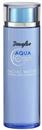 douglas-agua-focus-moisturizing-face-lotion--elokeszito-lotions9-png