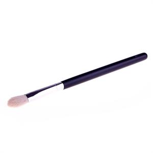 eBay Blending Brush 217#