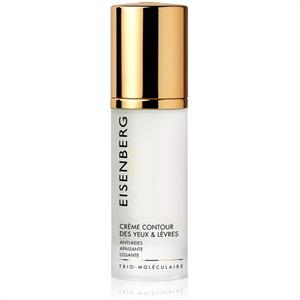 Eisenberg Classique Eye and Lip Contour Cream