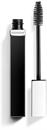 eisenberg-le-mascara-noir-01-ultra-noirs9-png